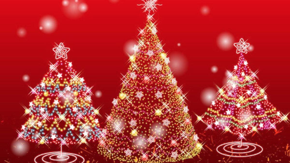 12/21 30名突破‼️お一人様大歓迎♡クリスマスパーティー 【水戸駅前】